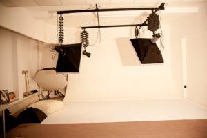 studio,dnf-style,geleen,fotograaf,fotostudio