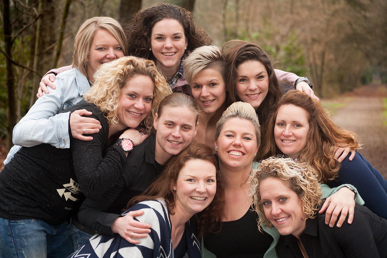 fotoshoot,buiten,dnf-style,rekem,fotograaf,familie,portret,Familieshoot XL tot 15 personen