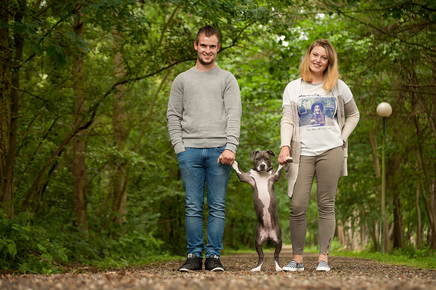 dnf-tyle_portret_fotograaf_natuur_familie_36