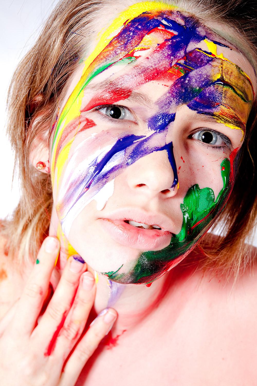 fotoshoot,fotostudio,dnf-style,geleen,limburg,fotograaf,artistiek,portret,fashionshoot