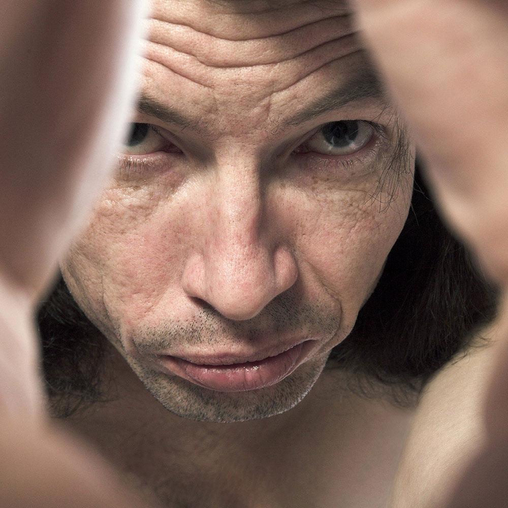 fotoshoot,fotostudio,dnf-style,geleen,limburg,fotograaf,artistiek,portret,wie zijn wij