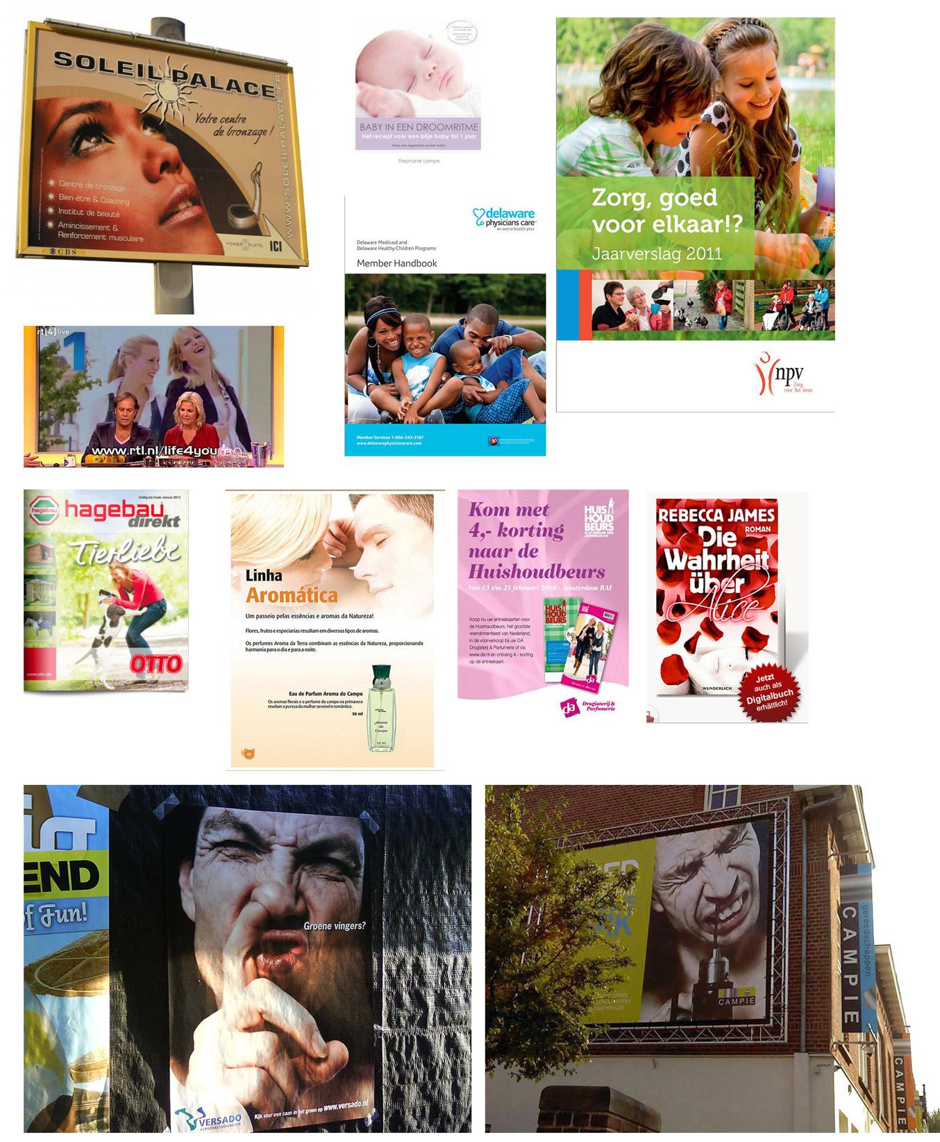 fotoshoot,fotostudio,dnf-style,geleen,limburg,fotograaf,artistiek,portret,publicaties,wie zijn wij