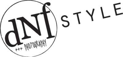 logo van dnf-style