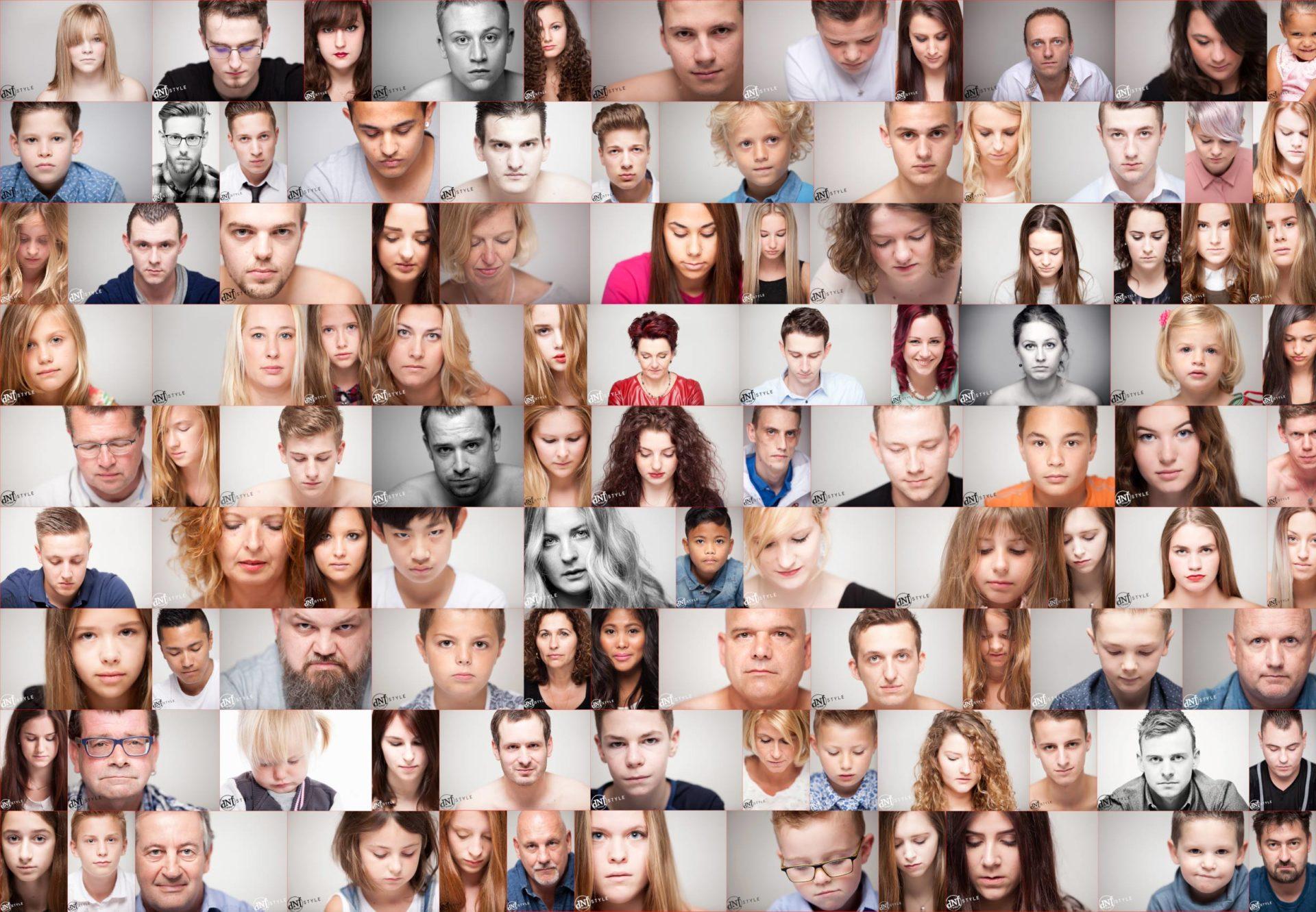 emotions,dnf-style,geleen,fotografie,fotostudio